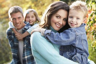 How remarriage affects inheritance