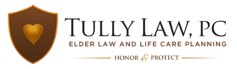 Tully Law PC