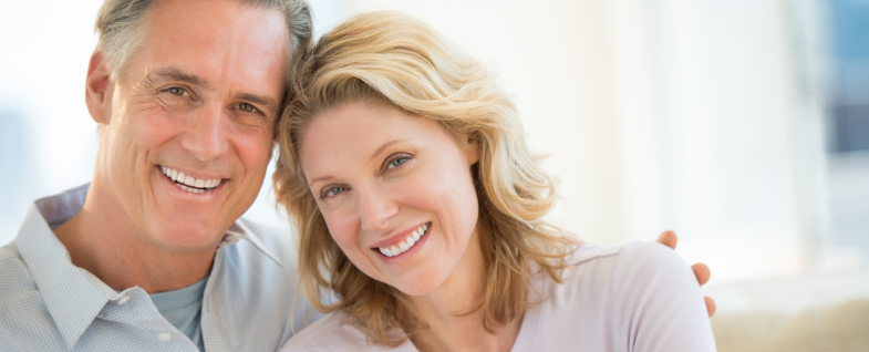 Estate Planning Legal Services in Long Island, NY