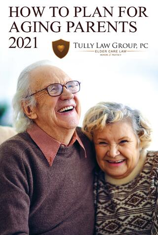 How-To-Plan-For-Aging-Parents-2021-Web