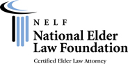 NELF National Elder Law Foundation