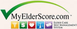 My Elder Score Tully Law PC New York