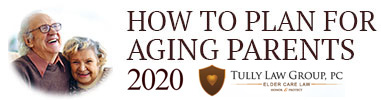 plan-for-aging-parents