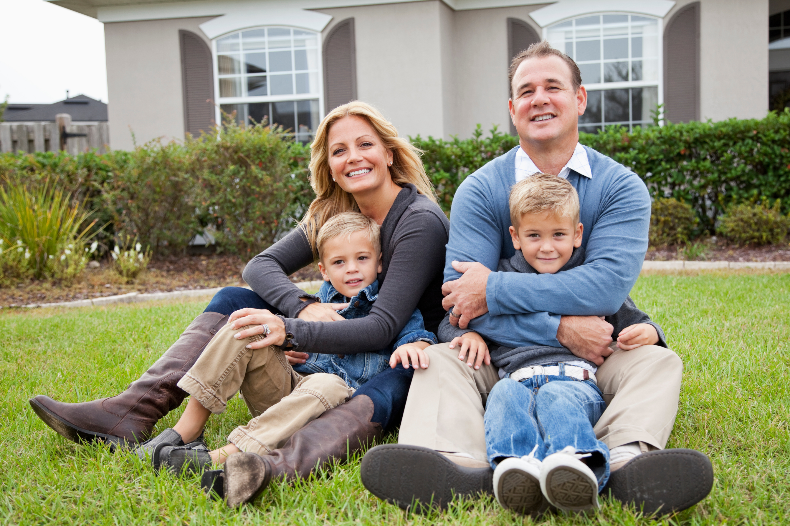 Estate Planning for Long Island Families