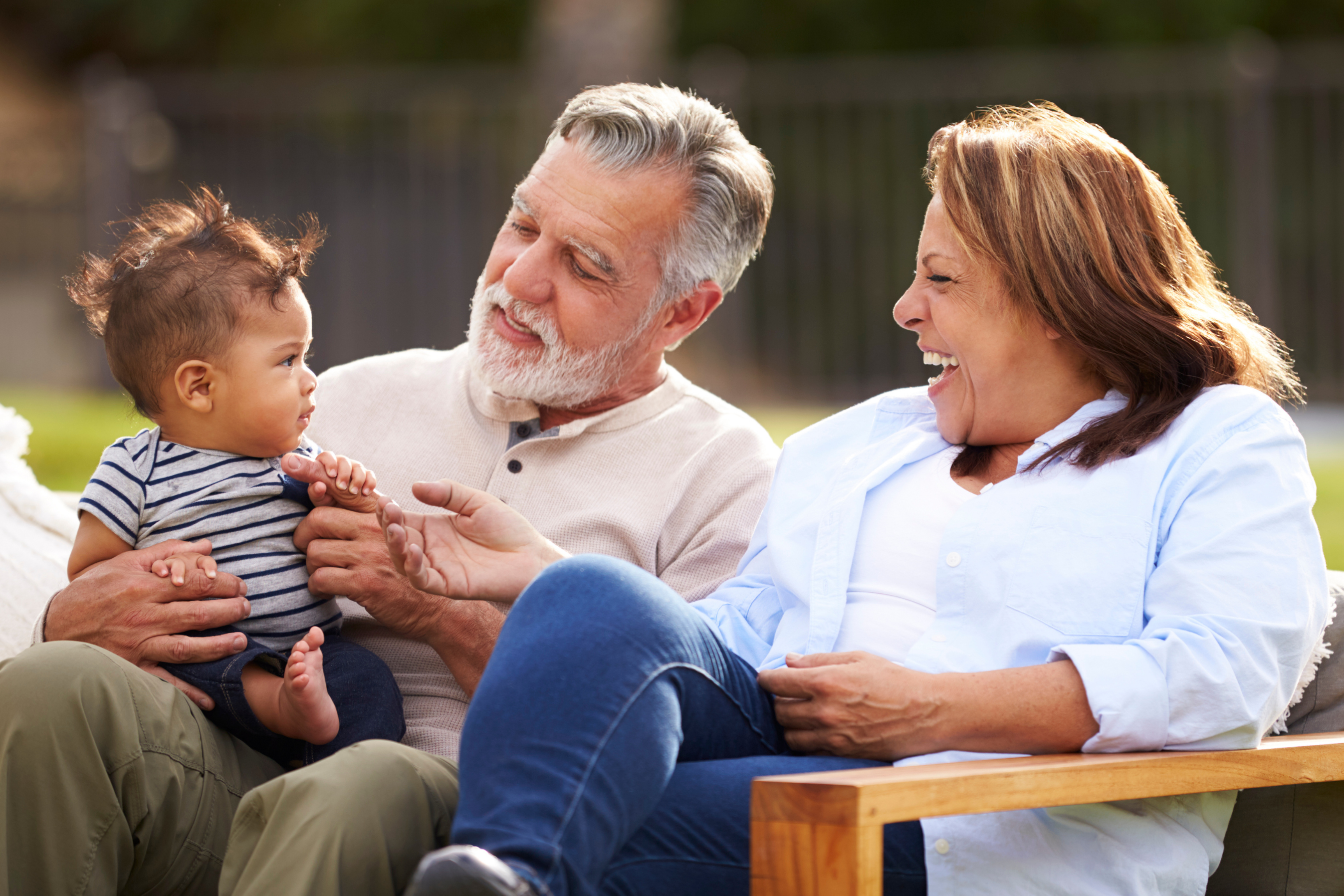 Asset Protection for Long Island Families